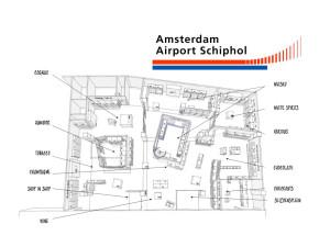 Schiphol Retail.001